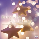 ヨーロッパのクリスマス チェコ少年少女合唱団/チェコ少年少女合唱団