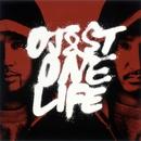 ONE LIFE/OJ&ST