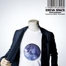 SPACE Instrumentals/KREVA
