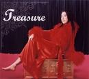 Treasure/天野月子
