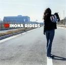 Winona Riders~月の裏側~/天野月子