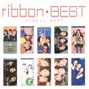 ribbonベスト/ribbon