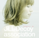 光の指す方へ / 蕾/JiLL-Decoy association
