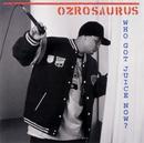 JUICE/Ozrosaurus