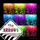 ナイトコール/the ARROWS