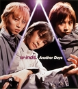 Another Days/w-inds.