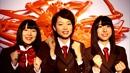 アニメ「あいうら」オープニングテーマ『 カニ☆Do-Luck! 』【通常盤】/あいうらぶ
