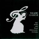 THE ALFEE CLASSICS II/The Alfee