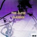 THE ALFEE CLASSICS/The Alfee