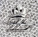 BIG BIG MONEY feat.HIRO/Zeebra