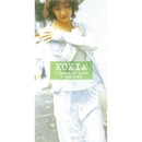 Tears in Love/KOKIA