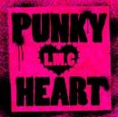 PUNKYHEART/通常盤/LM.C