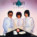 ALMIGHTY/The Alfee