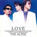 LOVE/The Alfee