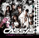 Magic C/CASSIS