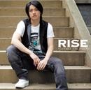RISE(通常盤)/大河元気