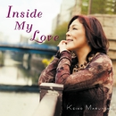 Inside My Love/丸山圭子