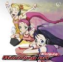Running on/エクリップス(戸松遥、中島愛、早見沙織)