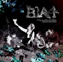 IN THE WIND 日本仕様盤/B1A4