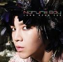 Nature Boy(初回限定盤)/チャン・グンソク