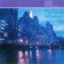 MY FUNNY VALENTINE / LARRY WILLIS/LARRY WILLIS