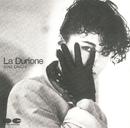 La Durione/大地真央