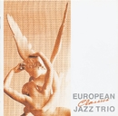 Classics/ヨーロピアン・ジャズ・トリオ