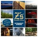 Straight Ahead/井上陽介