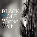 Black Wolf/ウォーレン・ウルフ