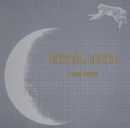 ANIMAL INDEX/MOONRIDERS