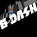 ビッグ ブラック ストア(連絡しろ)(HQ-CD)再発/B-DASH