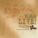 V-GoldLIVE!/The Ventures