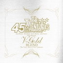 V-Gold BLEND~The Very Best of The Ventures/ザ・ベンチャーズ
