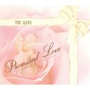 PROMISED LOVE~THE ALFEE BALLAD SELECTION/The Alfee