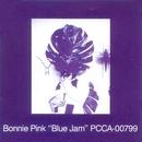 Blue Jam/BONNIE PINK