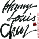 FREE SPIRIT/JOHNNY,LOUIS&CHAR