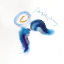 Angelophany/石井聖子