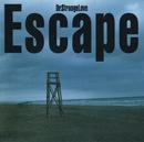 Escape/Dr.StrangeLove
