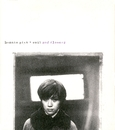 evil and flowers/Bonnie Pink
