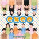 CXCO/チェキッ娘