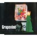 光について/GRAPEVINE