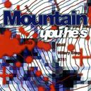 Mountain/ザ・ユウヒーズ