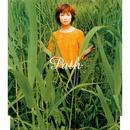 Path/新井裕子