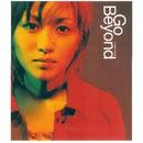Go Beyond/新井裕子