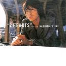 2 HEARTS/藤木直人