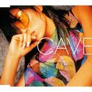 女神/CAVE