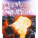 discord/GRAPEVINE