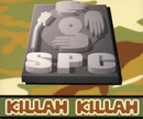 KILLAH KILLAH/S.P.C.