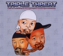 TRIPLE THREAT/S.P.C.