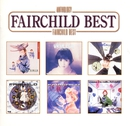 Anthology FAIRCHILD best/FAIRCHILD